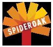 spideroak_nav_main