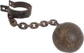 bridezilla-ball-and-chain