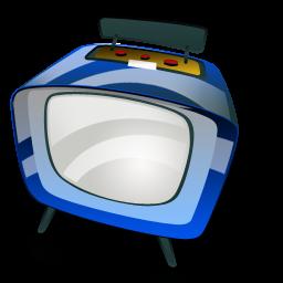 television-icon