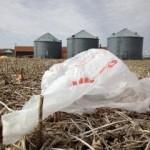 plastic-bag-in-empty-field